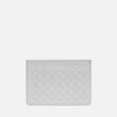 Net Card Wallet - IVORY