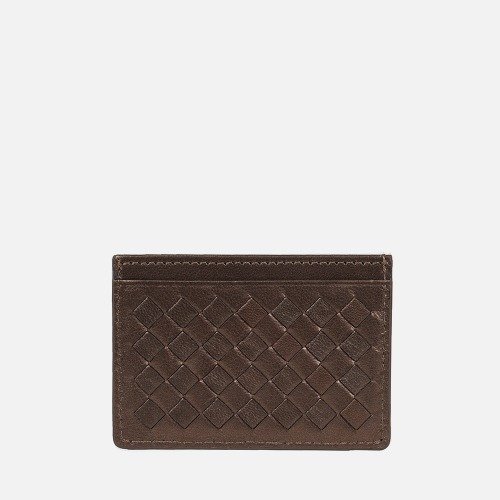 Net Card Wallet - GOLD