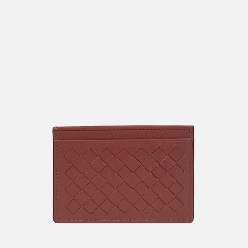 Net Card Wallet - TERRA