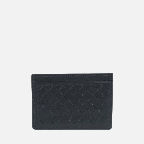 Net Card Wallet - DARK GRAY