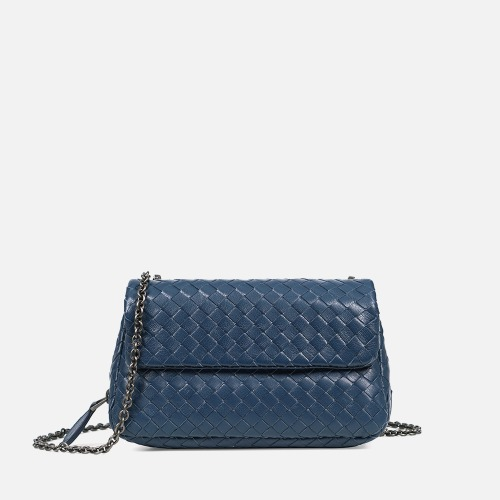 Under Pouch Mini Bag - PACIFIC
