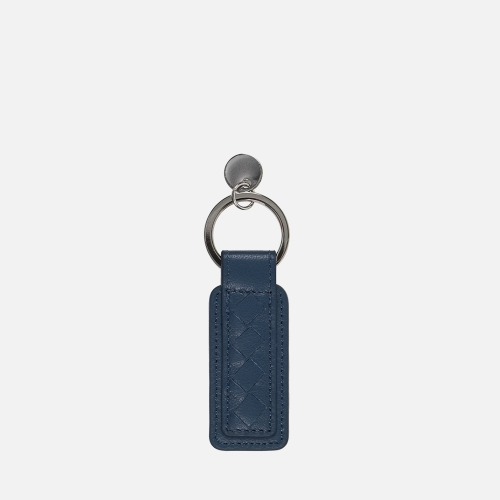 Net Key Ring - PACIFIC